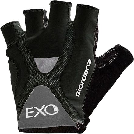 Giordana EXO Gloves - Men's