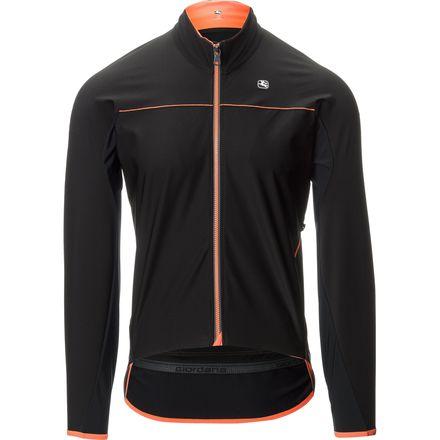 Giordana AV 200 Winter Jacket - Men's