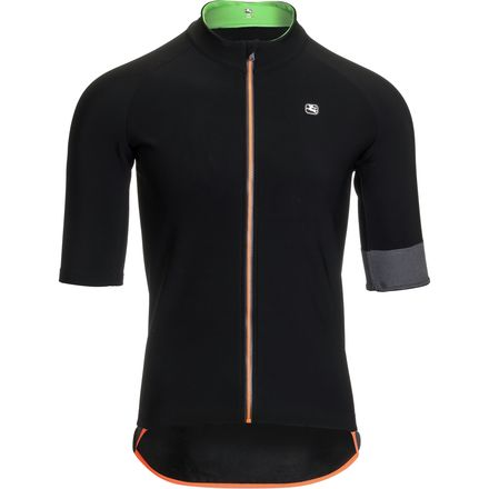 Giordana G Shield Jersey - Men's