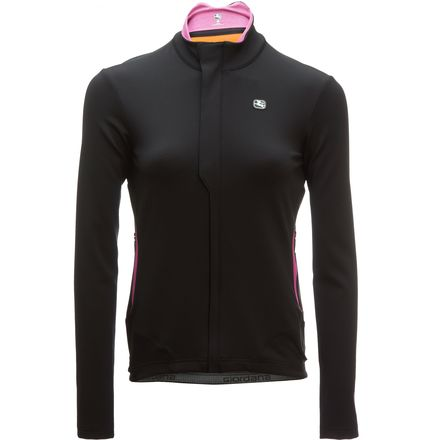 Giordana Sosta Winter Jacket - Women's
