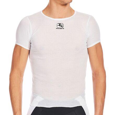 Giordana Sport Short-Sleeve Base Layer