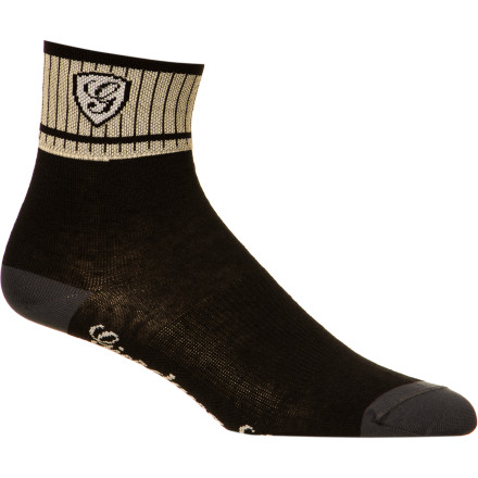 Giordana Sport Socks