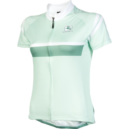 Giordana Independence Women's Jersey