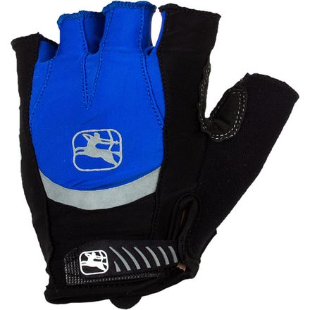 Giordana Strada Gel Glove - Men's Online Cheap