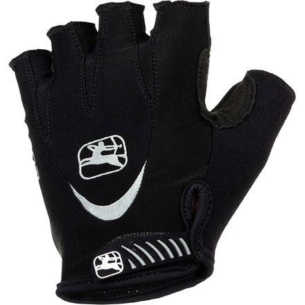 Giordana Corsa Lycra Glove - Men's