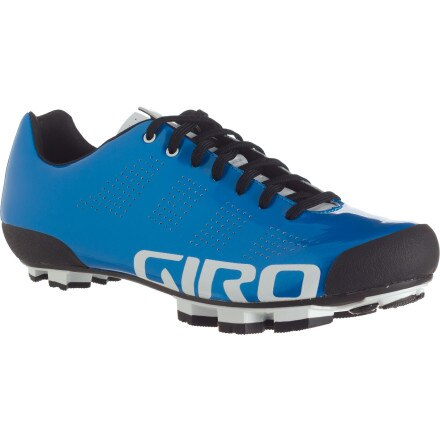 Giro Empire MTB Shoes