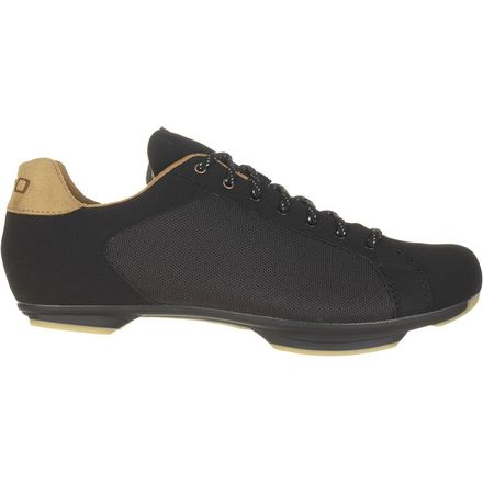 Giro New Road Republic Shoes