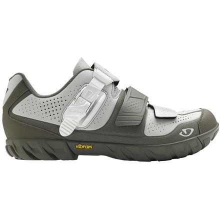 Giro Terradura Mountain Shoes - Women's