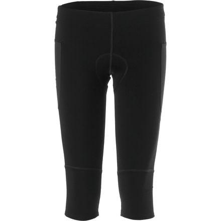 Giro Thermal 3/4 Leggings - Women's
