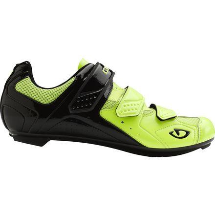 Giro Treble II Shoes