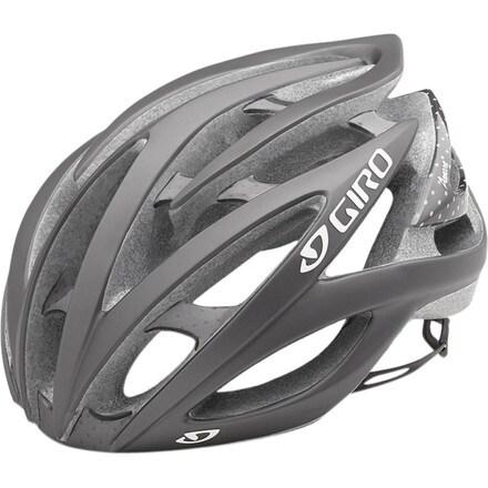 Giro Amare II Helmet - Women's