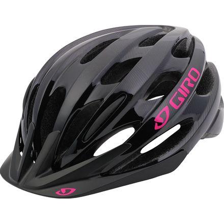 Giro Verona Helmet - Women's