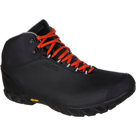 Giro Alpineduro Mountain Bike Shoe - Men's