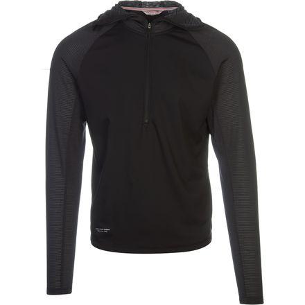 Giro Wind Guard Scuba Jersey - Long-Sleeve - Men's