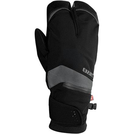 Giro 100 Proof Glove