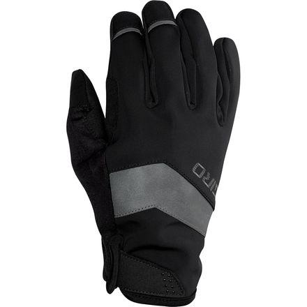 Giro Ambient Glove