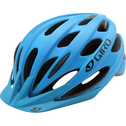 Giro Revel MIPS Helmet Cheap