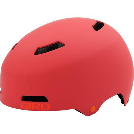 Giro Dime MIPS Helmet - Kids'