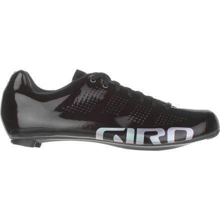 Giro Empire ACC Shoes - Women's