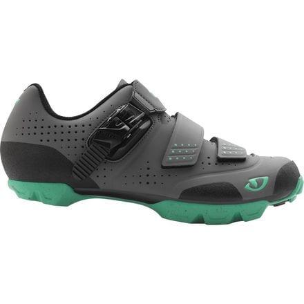 Giro Manta R Shoes - Women's