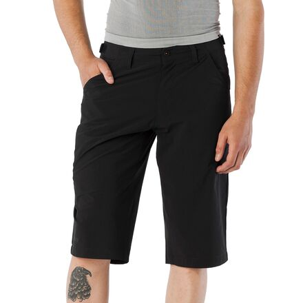 Giro Truant Shorts - Men's