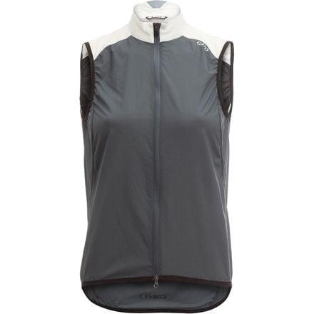 Giro Chrono Wind Vest - Women's