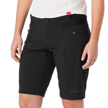 Giro Truant Shorts - Women's