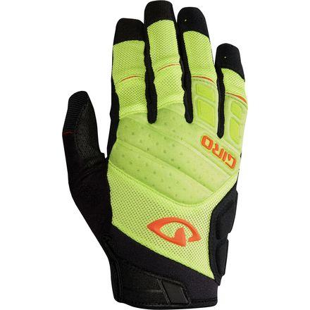 Giro Xen Glove