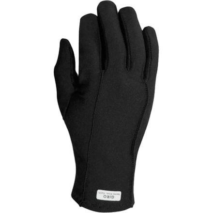Giro Westerly Wool Gloves