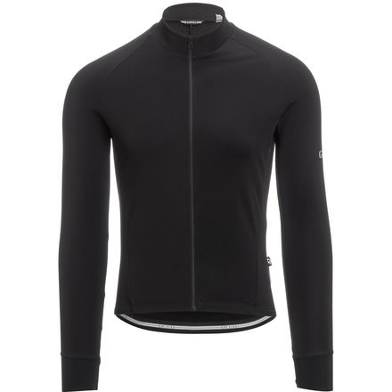Giro Chrono Pro Thermal Long-Sleeve Jersey - Men's