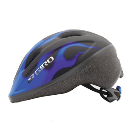 Giro Rodeo Helmet - Kids'