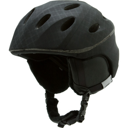 Giro Prima LX