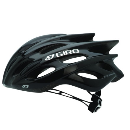 Giro Prolight Cycling Helmet