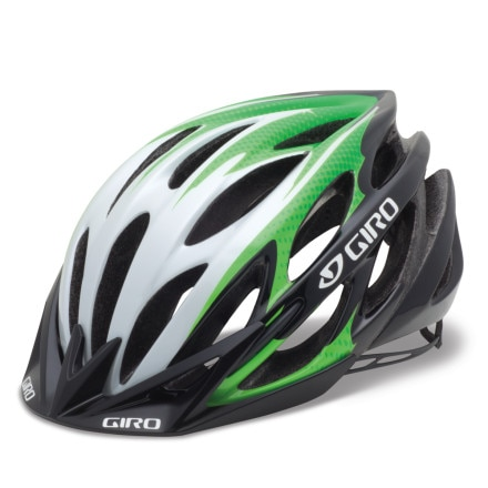 Shop for Giro Athlon Helmet