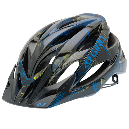 Shop for Giro XAR Helmet