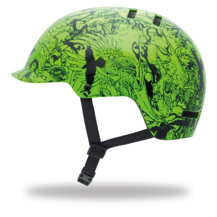 Shop for Giro Surface Helmet