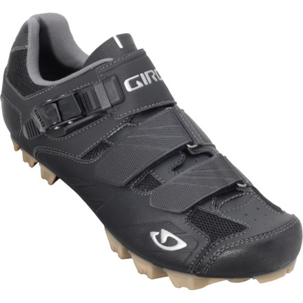 Giro Privateer High-Volume Shoes