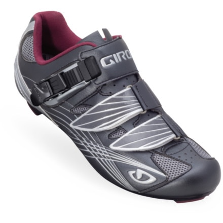 Shop for Giro Solara Shoe - Women's