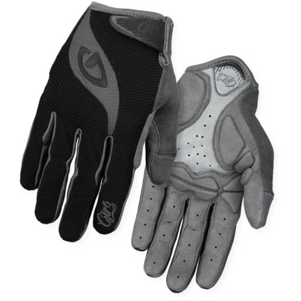 Shop for Giro Tessa LF Glove - Women's