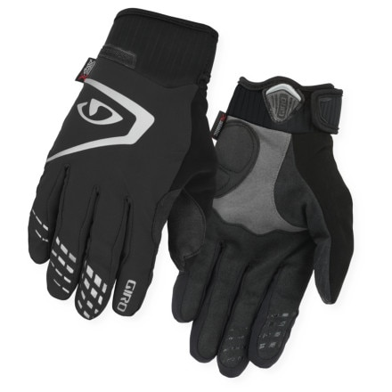 Shop for Giro Pivot Glove