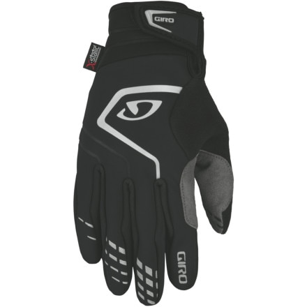 Shop for Giro Ambient 2 Glove