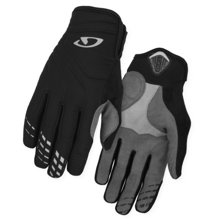 Shop for Giro Blaze 2 Glove