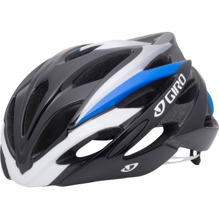 Shop for Giro Savant Helmet