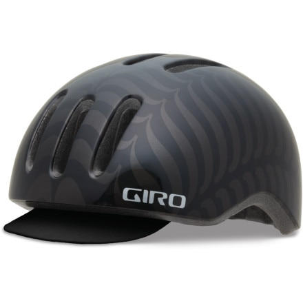 Shop for Giro Reverb Helmet