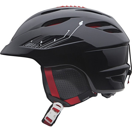 Shop for Giro Seam Helmet