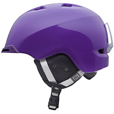 Shop for Giro Chapter 2 Helmet