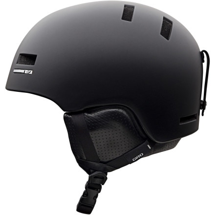 Shop for Giro Shiv 2 Helmet