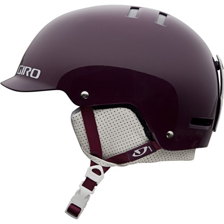 Shop for Giro Surface S Helmet