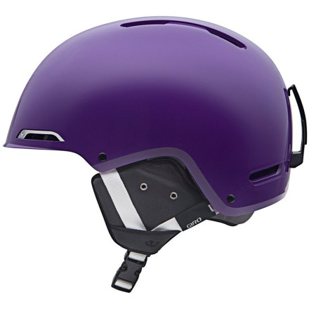 Shop for Giro Battle Helmet