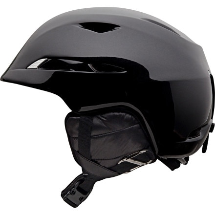 Shop for Giro Lure Helmet - Women's